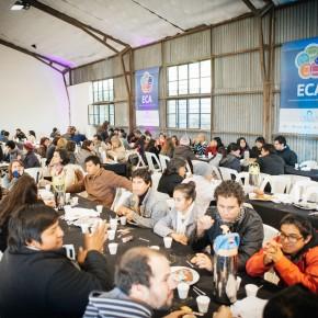 ECA  Encuentro de Comunicación