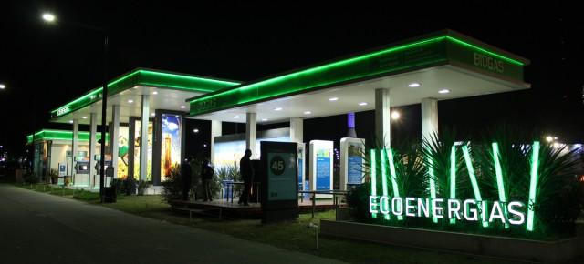 Espacio Energías Limpias