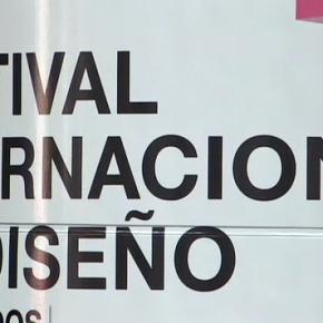 Festival internacional de diseño